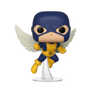 Pop! Vinyl Marvel 80th POP! Heroes Vinyl Figure Angel (First Appearance) 9 cm