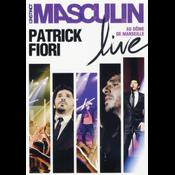 LInstinct Masculin Live
