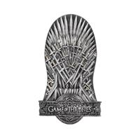 Nemesis Now Game of Thrones Magnet Iron Throne