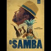 Documentary - O Samba