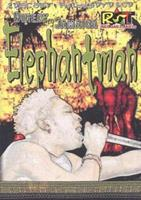 Elephant Man - Direct From J.A.