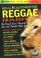 Real Authentic Reggae Bas