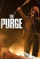 The Purge - Seizoen 1 DVD