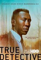 True Detective - Seizoen 3 Blu-ray