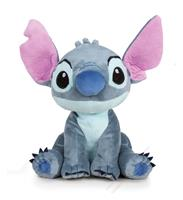 Play by Play Lilo & Stitch Plush Figure with Sound Stitch 30 cm
