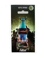 Fallout Bottle Opener Quantum