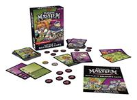 Wizards of the Coast Dungeons & Dragons Card Game Expansion Dungeon Mayhem: Battle for Baldur's Gate english