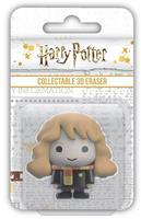 Blue Sky Studios Harry Potter 3D Eraser Hermione