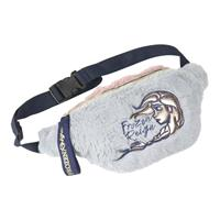 Cerdá Frozen 2 Plush Waist Bag Elsa