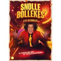 Snollebollekes DVD