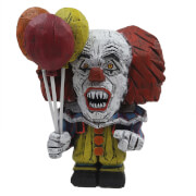 FOCO IT (1990) Pennywise Eekeez Figurine