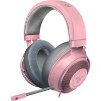 razer Kraken headset - Quartz Pink Edition (KH#R56)