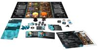 Funko Harry Potter verse Board Game 2 Character Expandalone *German Version*