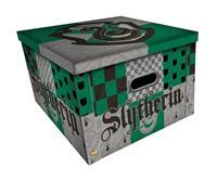 Pyramid International Harry Potter Storage Box Slytherin Case (5)