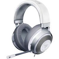 razer Kraken Headset - Mercury (PS4/ PC/