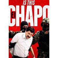 El Chapo - Seizoen 2 (DVD)