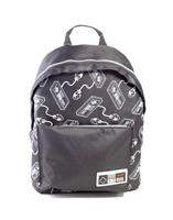 Difuzed Nintendo - NES Controller All Over Print Backpack