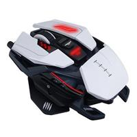 madcatz R.A.T. S3 wh