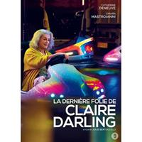 Claire Darling (DVD)