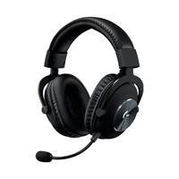 Logitech G G PRO Gaming Headset