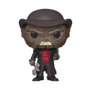 Pop! Vinyl Jeepers Creepers POP! Movies Vinyl Figure Creeper 9 cm