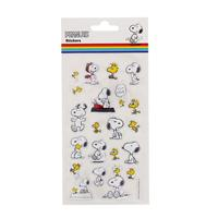 Blueprint Collections Peanuts Stickers Set (22)