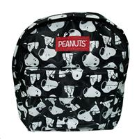 Blueprint Collections Peanuts Backpack Snoopy