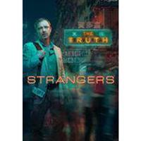 Strangers - Seizoen 1 DVD