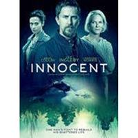 Innocent - Seizoen 1 DVD