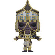 Guild Wars 2 POP! Games Vinyl Figure Joko 9 cm