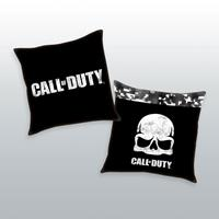 Herding Call of Duty Pillow Skull 40 x 40 cm