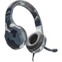 speedlink Raidor Stereo Headset voor PS4