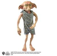 Noble Collection Harry Potter Bendable Figure Dobby 16 cm