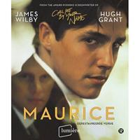 Maurice (DVD)