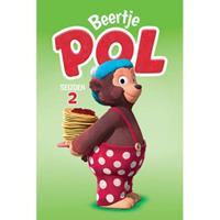 Beertje Pol - Seizoen 2 (DVD)