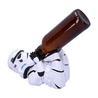 Nemesis Now Original Stormtrooper Bottle Holder Guzzler Stormtrooper 22 cm