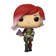 Pop! Vinyl Borderlands 3 POP! Games Vinyl Figure Lilith 9 cm