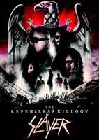 Slayer - Repentless Killogy (Live)