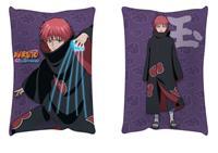 POPbuddies Naruto Shippuden Pillow Sasori 50 x 33 cm