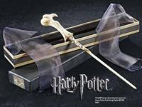 Noble Collection Harry Potter - Voldemort´s Wand