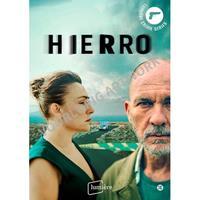 Hierro - Seizoen 1 (DVD)