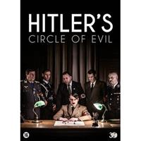 Hitler's circle of evil (DVD)