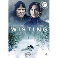 Wisting - Seizoen 1 (DVD)