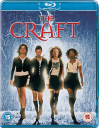Sony Pictures Entertainment The Craft