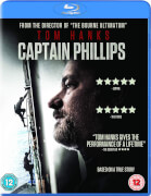 Sony Pictures Entertainment Captain Phillips