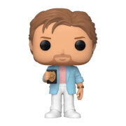 Pop! Vinyl Miami Vice POP! TV Vinyl Figure Crockett 9 cm