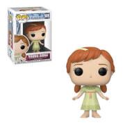 Pop! Vinyl Frozen II POP! Disney Vinyl Figure Young Anna 9 cm