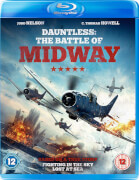 Spirit Entertainment Dauntless: The Battle of Midway