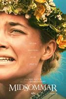 Midsommar DVD