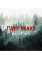 Twin peaks - From Z to A collection (Blu-ray)